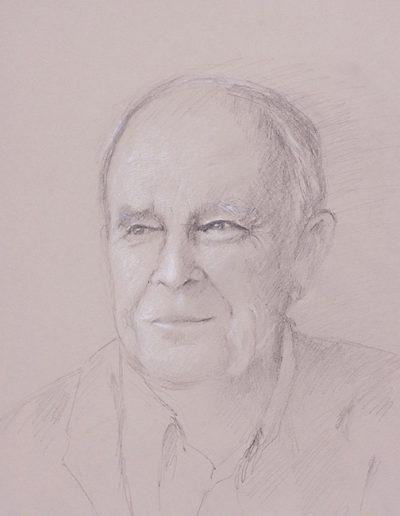 Bill-Stewart