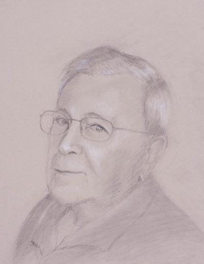 John-Morton