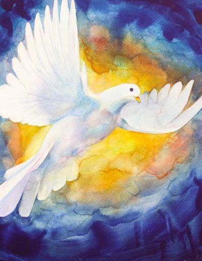 WingBird1