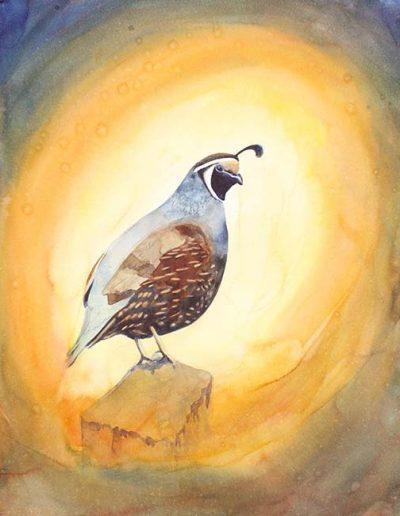 WingBird2